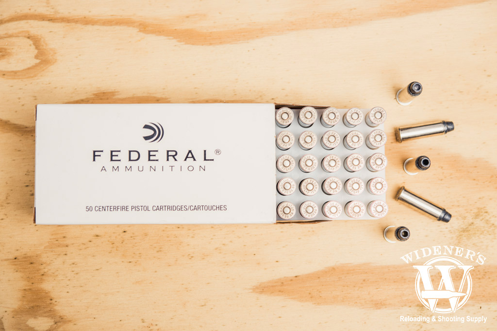 photo of federal best 38 special ammo jhp on plywood